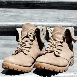 DLG Boot